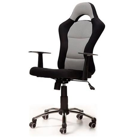 Silla de escritorio F1