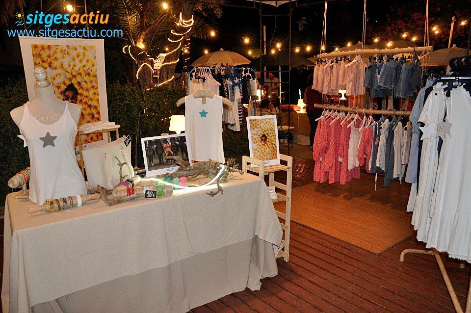 18-07-2015 Port Market (22)