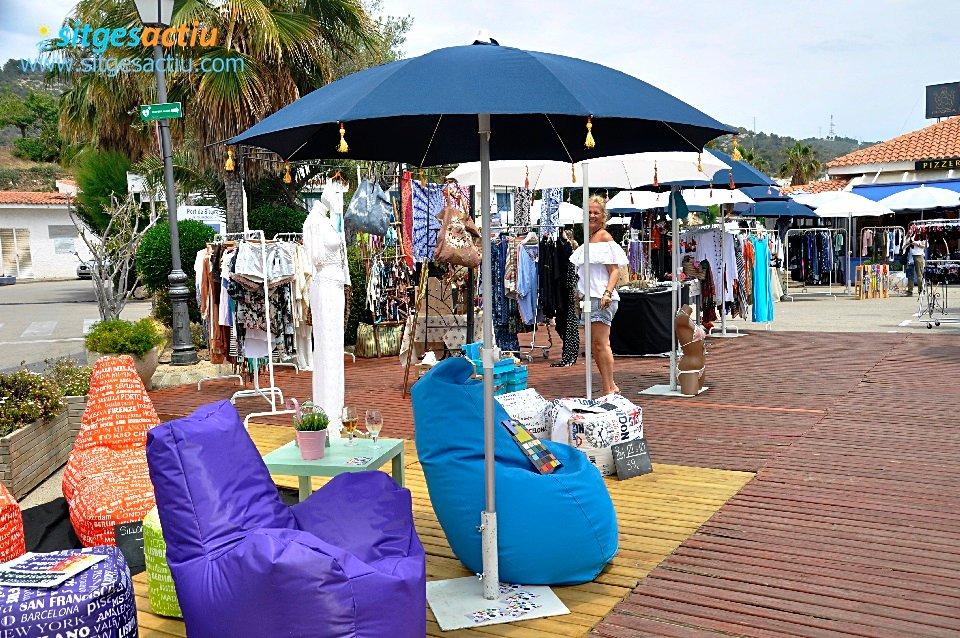 04-06-2016 Port Market Port Sitges (1)