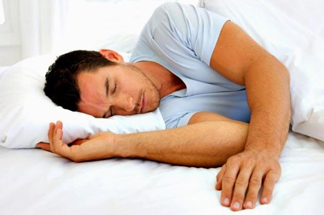 Elegir puff cama o cama plegable