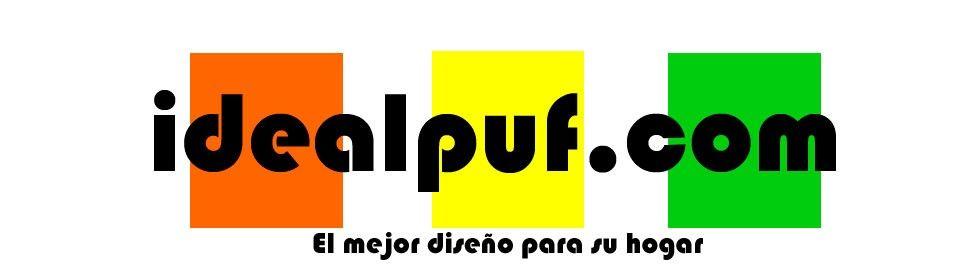 idealpuf.com